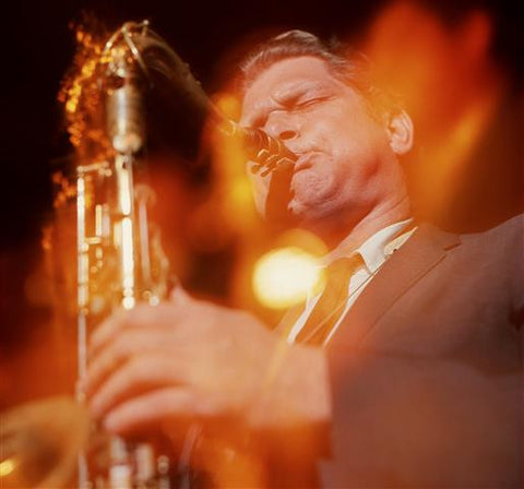 Zoot Sims-2