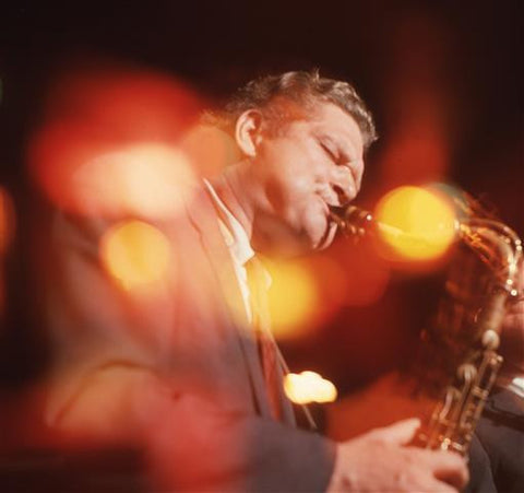 Zoot Sims-3