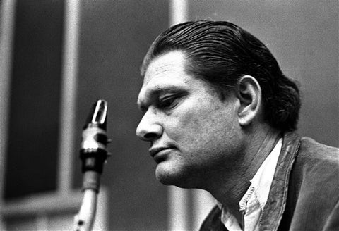 Zoot Sims-5