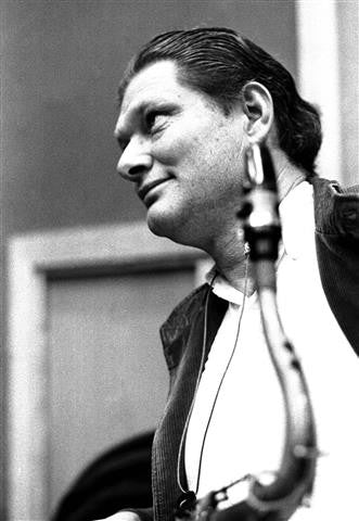 Zoot Sims-4