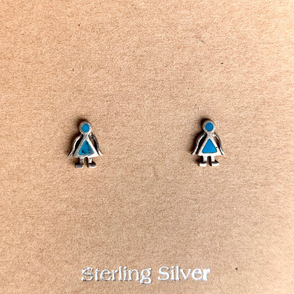 Yovaninas Earrings