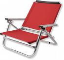 Beach Chair (reclining)