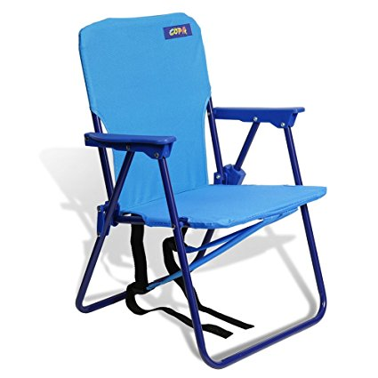 Beach Chair (Toddler)