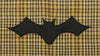 Bat Applique Longall - Boys - Stellybelly - 4
