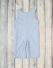 Smocked Football Players Longall - Boys - Stellybelly - 2