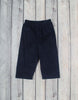 Smocked Nutcracker Pant Set - Boys - Stellybelly - 2