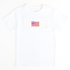 Smocked Flag T-Shirt