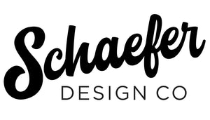 Schaefer Design