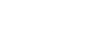 Ghost Tequilla