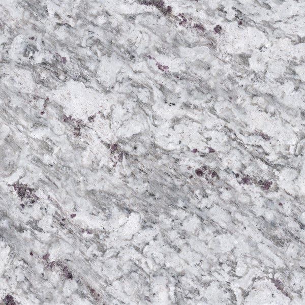 Tauro Leaf Granite Countertops Allen Roth