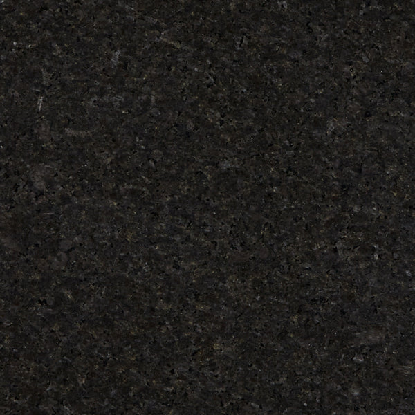 Black Pearl Granite Countertops Allen Roth
