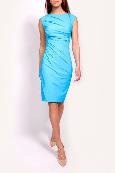 dress-occaison-aqua