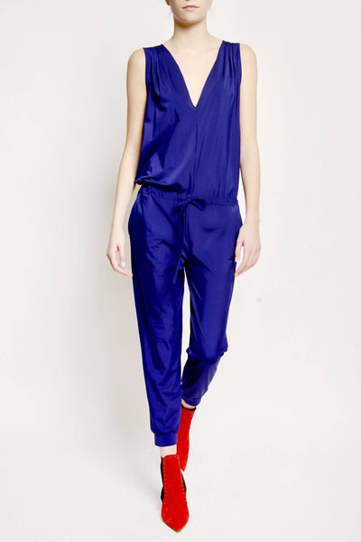 purple-jumpsuit-laufend-1
