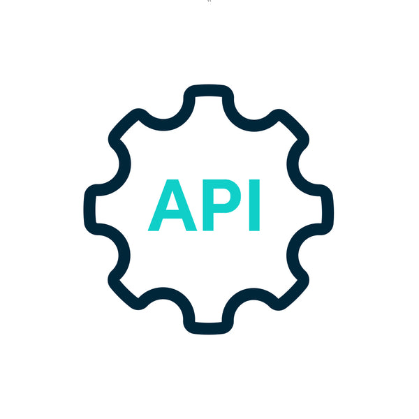 Biomeme Web API License