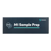 Biomeme M1 Bulk Sample Prep Kit for DNA - High Concentration