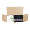 Flavobacterium columnare M1 Go-Kit for eDNA