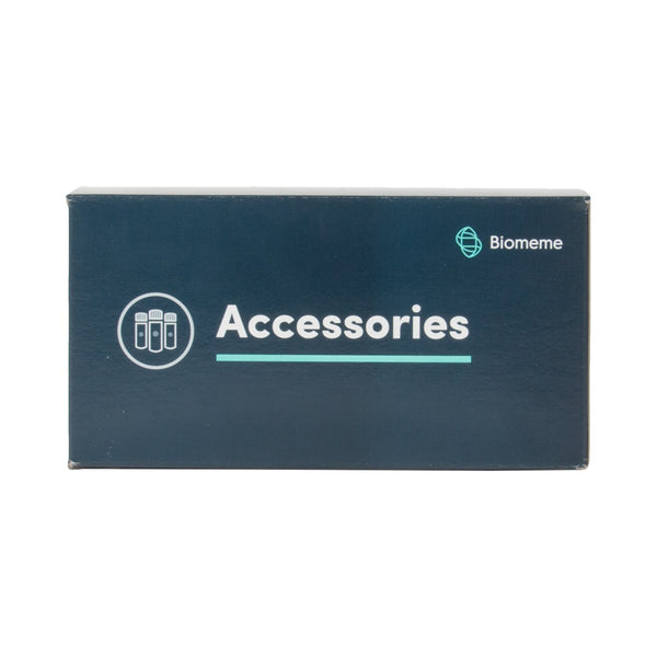 Biomeme Accessories Box