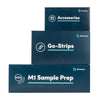 E.coli (Escherichia coli) M1 Go-Kit for eDNA