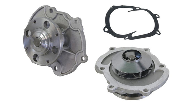 Holden Commodore VZ,  2004 ~ 2006 V6 Waterpump