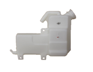 Isuzu NPR / NQR Radiator Overflow Bottle