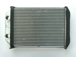 Toyota Hilux Heater Core for LN172