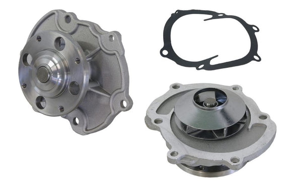 Holden Commodore VE,  2006 ~ 2013 V6 Waterpump