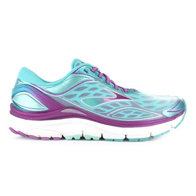 4587042f5c210 Brooks Transcend 3 (Womens) size 6.5 only