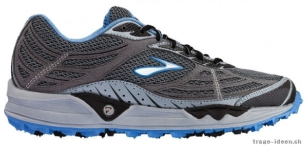 8cb86f8b76f Brooks Cascadia 11 (Womens) size 11 only