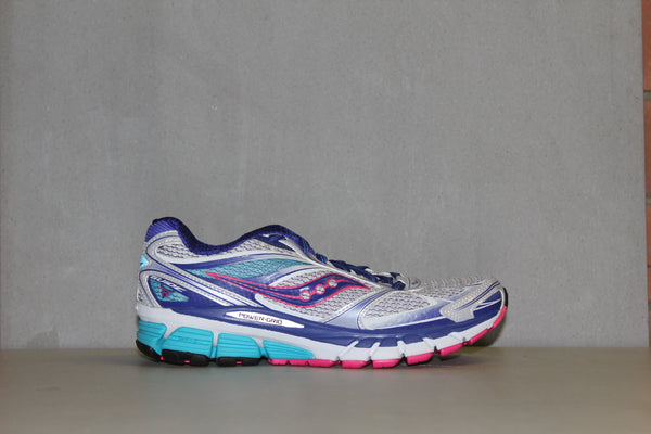 18ffc002c1b8 Saucony Guide 8 (Womens) size 6.5 only