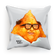 Danny Devito - Danny Dorito Sublimation Cushion Cover