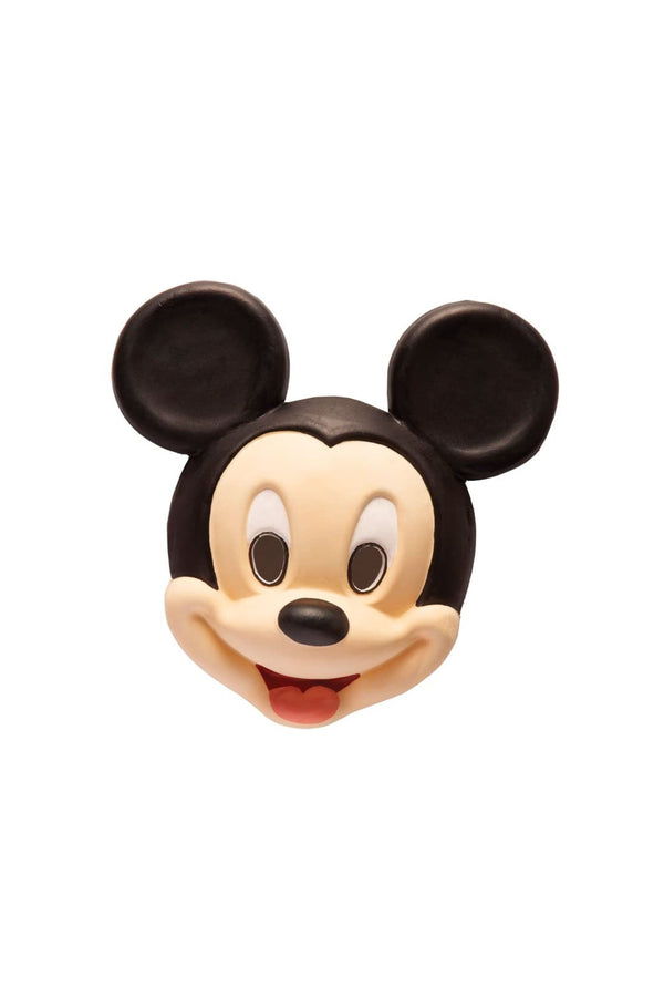 Disney Mickey Mouse Mask - PartyExperts