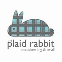 the plaid rabbit, inc.