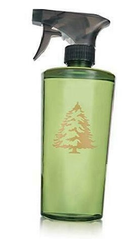 Thymes Frasier Fir All-purpose Cleaner Spray