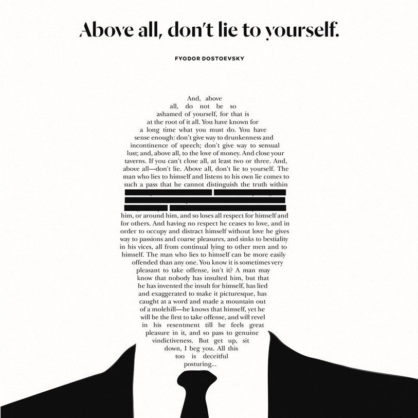 Image result for Literary London Posters