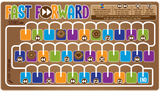 Groovy GameBoards®