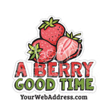 Berry Graphics