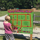 Berry GameBoards®