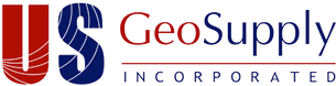 US Geo Supply