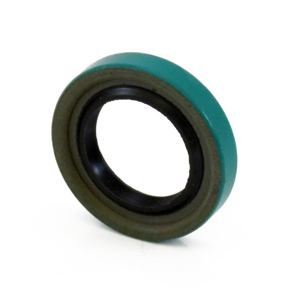 USGI Gas Trap Shaft Oil Seal