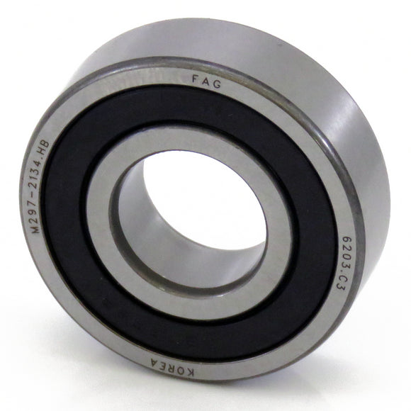 USGI Gas Trap Motor Bearing