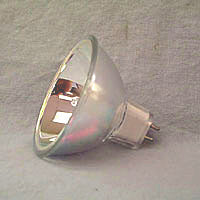 Dolan Jenner Illuminator Bulb for Models 190-1