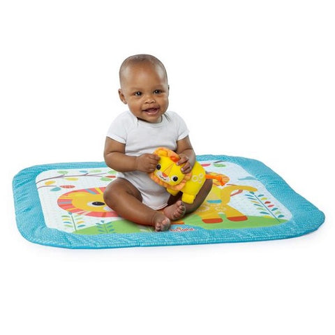 Bright Starts™ - Little Lions Activity Gym™