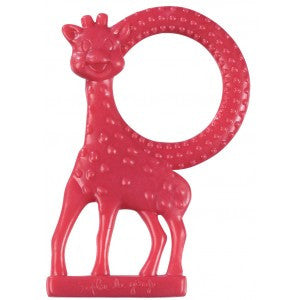 Sophie la girafe® - Vanilla Teether