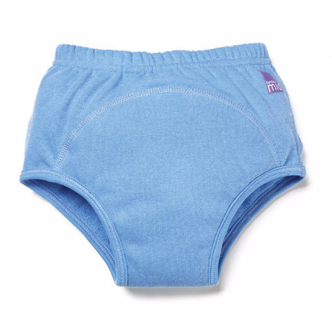 Bambino Mio - Potty Training Pants - Blue