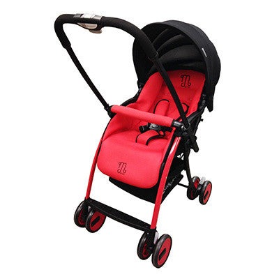 Lucky Baby March Stroller