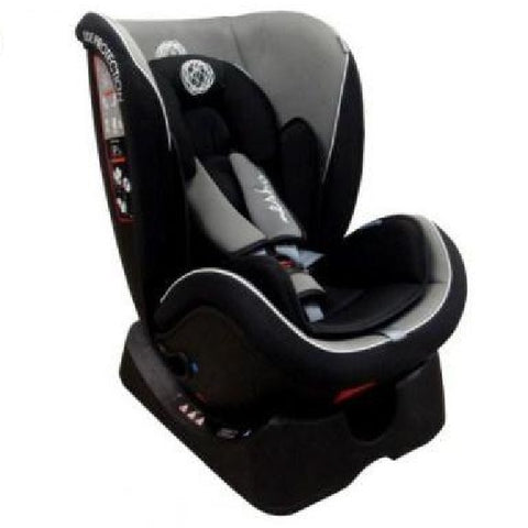 Lucky Baby-NESTO™Car Seat (Available in 2 Colors)
