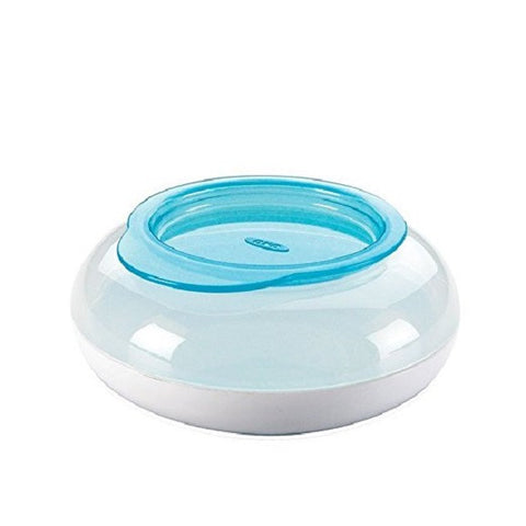 OXO Tot - Snack Disk (Available in 4 Colors)