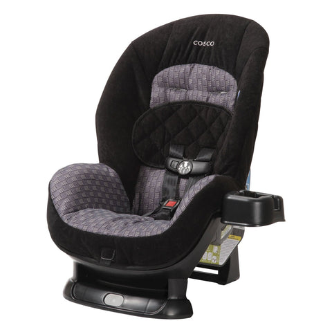 Cosco® Scenera Convertible Car Seat (Kenya)