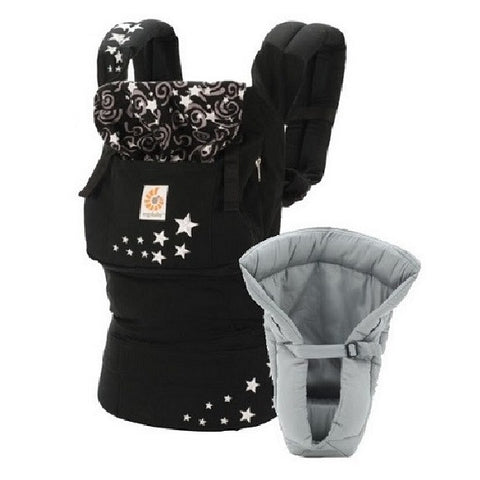 Ergobaby - Original Bundle of Joy - Night Sky