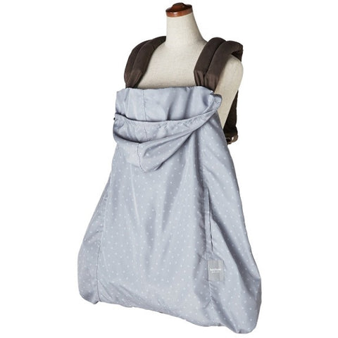 Ergobaby - Packable Rain Cover